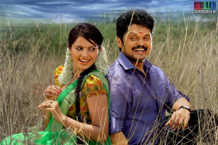 kanniyum-kaalaiyum-sema-kadhal-movie-stills-019
