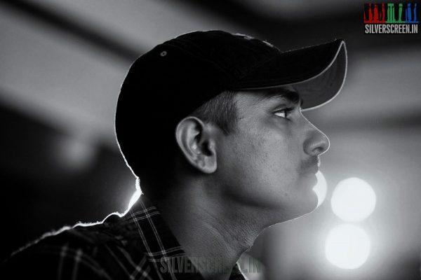 saivam-audio-launch-amala-paul-anushka-vijay-sethupathi-058
