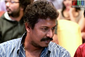 Aaha Kalyanam Audio Launch with Nani, Vaani Kapoor and Vijay Sethupathi