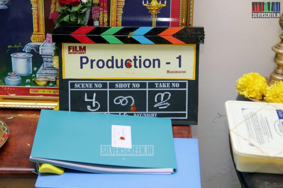 actor-jai-manimaran-untitled-film-001