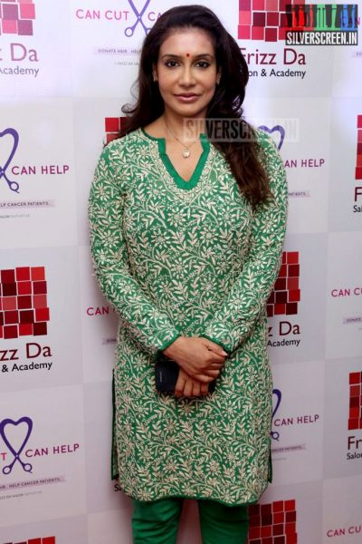 can-cut-can-help-cancer-campaign-event-photos-004