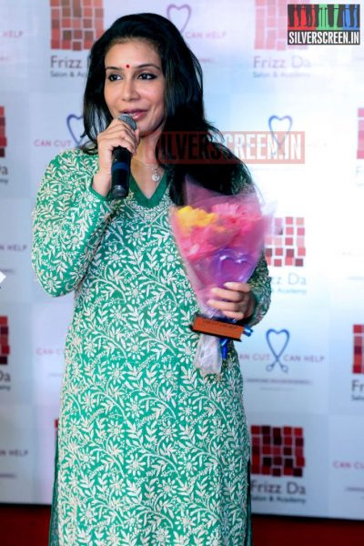 can-cut-can-help-cancer-campaign-event-photos-023
