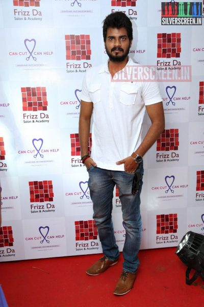 can-cut-can-help-cancer-campaign-event-photos-044
