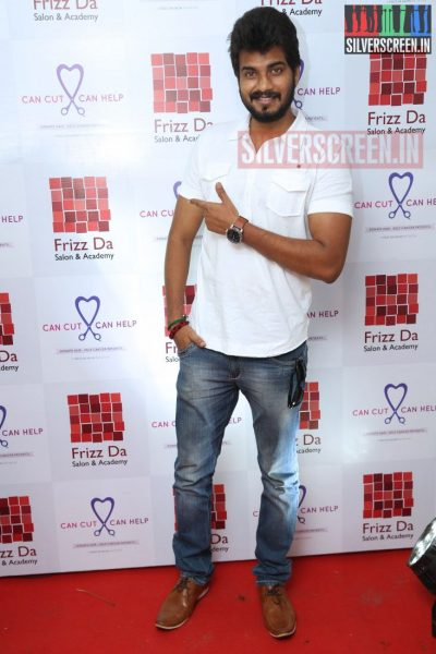 can-cut-can-help-cancer-campaign-event-photos-045