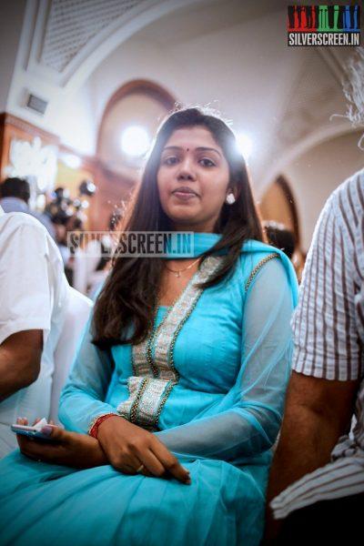 madras-movie-press-meet-photos-lq-022