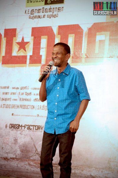 madras-movie-press-meet-photos-lq-025