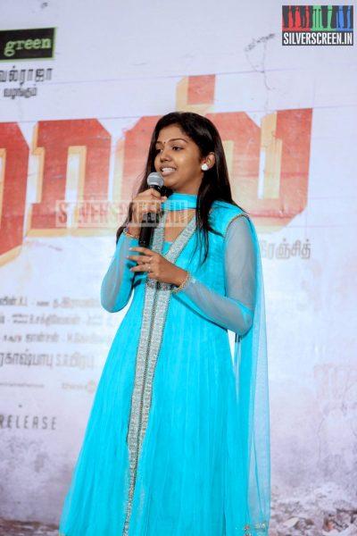 madras-movie-press-meet-photos-lq-034