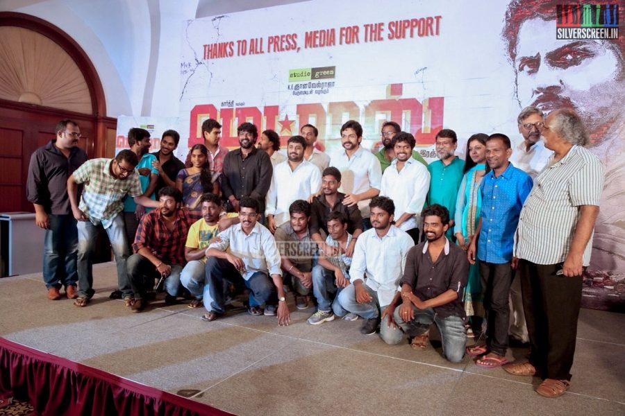 madras-movie-press-meet-photos-lq-036