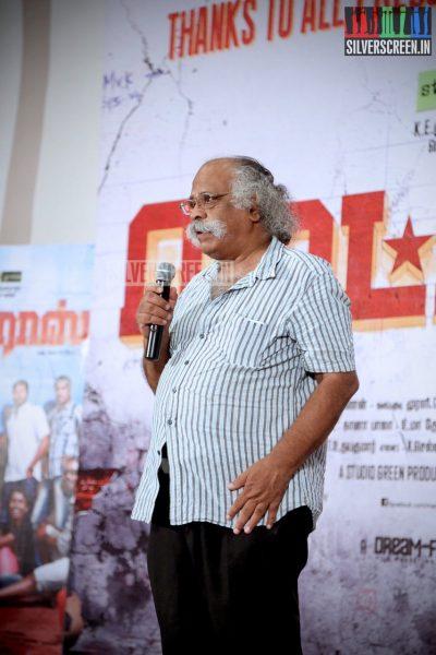 madras-movie-press-meet-photos-lq-037