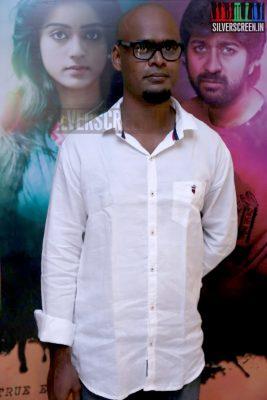 mahabalipuram-audio-launch-lq-016