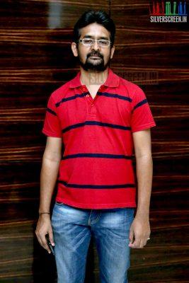 mahabalipuram-audio-launch-lq-024