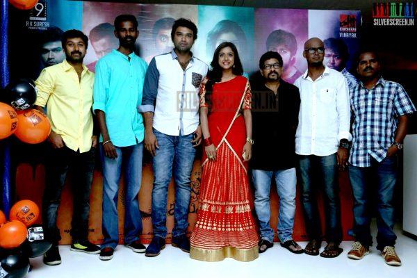 mahabalipuram-audio-launch-lq-025