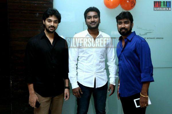 mahabalipuram-audio-launch-lq-028