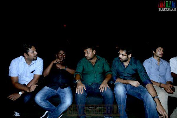 mahabalipuram-audio-launch-lq-032