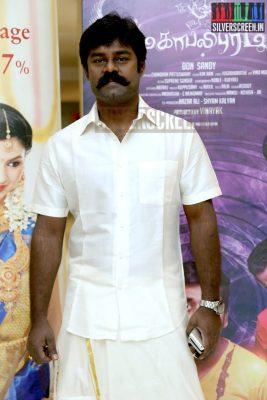 mahabalipuram-audio-launch-lq-035