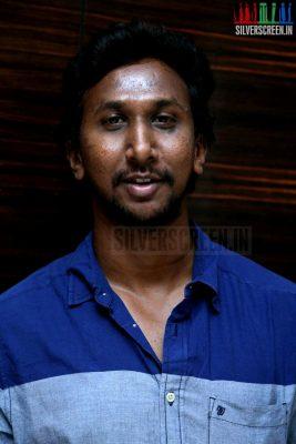 mahabalipuram-audio-launch-lq-037