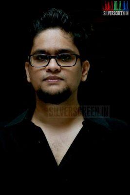 mahabalipuram-audio-launch-lq-038