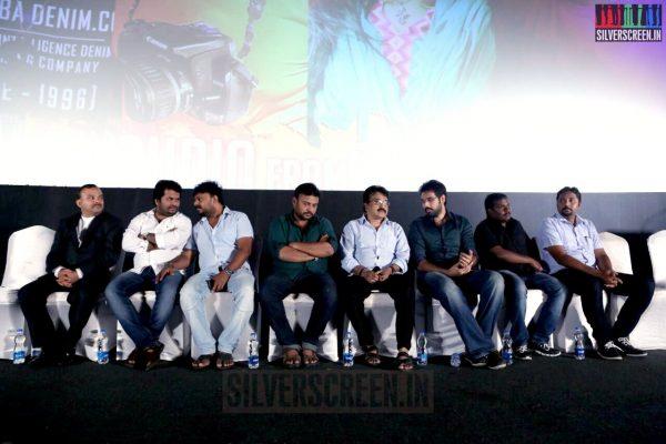 mahabalipuram-audio-launch-lq-041