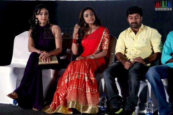 mahabalipuram-audio-launch-lq-043