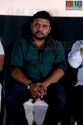 mahabalipuram-audio-launch-lq-044