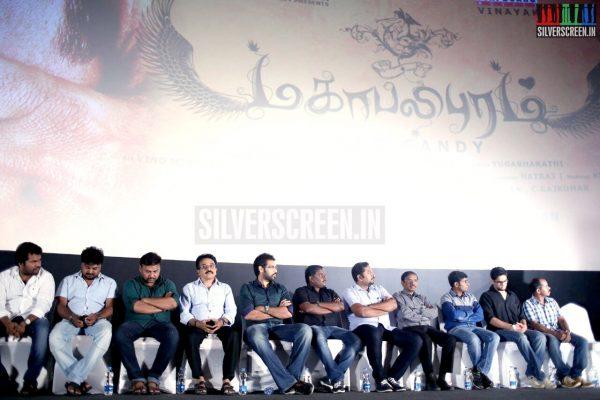 mahabalipuram-audio-launch-lq-045