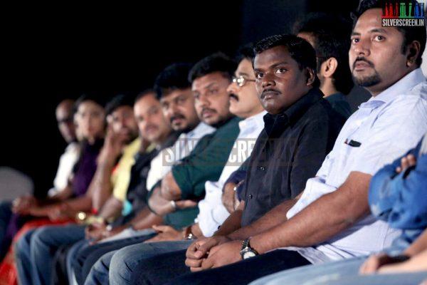 mahabalipuram-audio-launch-lq-046