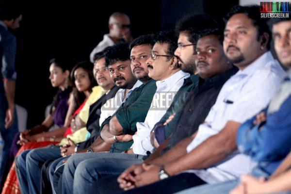 mahabalipuram-audio-launch-lq-047