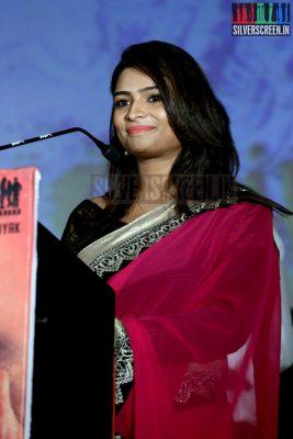 mahabalipuram-audio-launch-lq-048