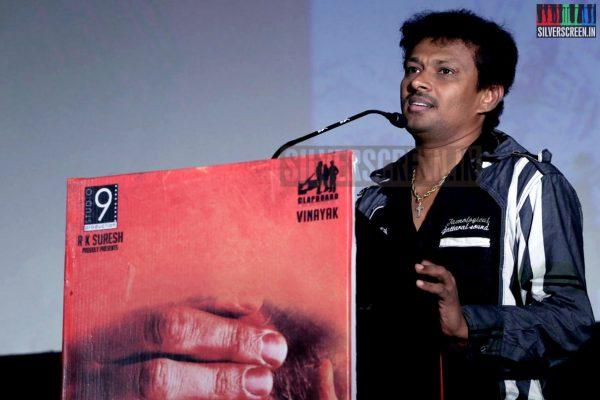 mahabalipuram-audio-launch-lq-050
