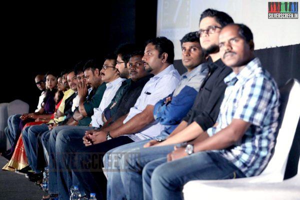 mahabalipuram-audio-launch-lq-052