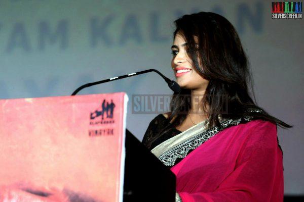 mahabalipuram-audio-launch-lq-053