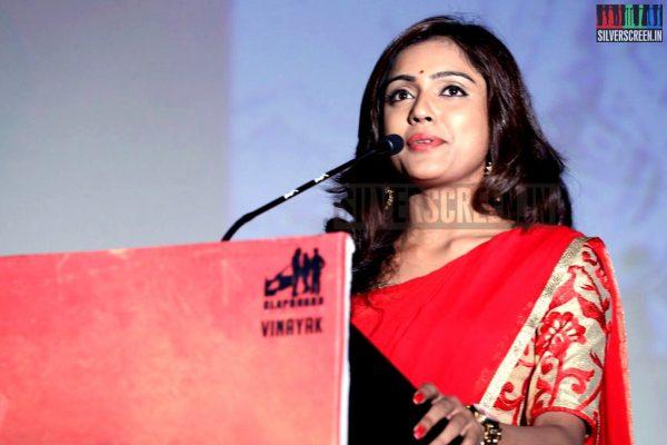 mahabalipuram-audio-launch-lq-055