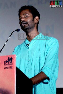 mahabalipuram-audio-launch-lq-056