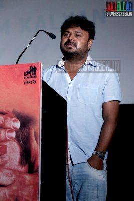 mahabalipuram-audio-launch-lq-057