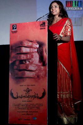 mahabalipuram-audio-launch-lq-058