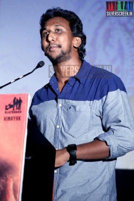 mahabalipuram-audio-launch-lq-059
