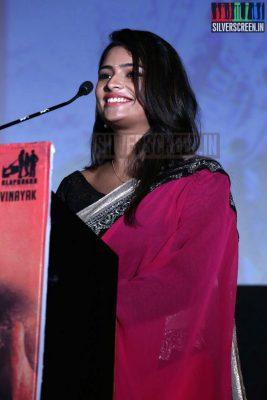 mahabalipuram-audio-launch-lq-060