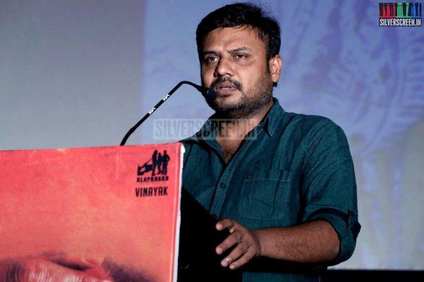 mahabalipuram-audio-launch-lq-061