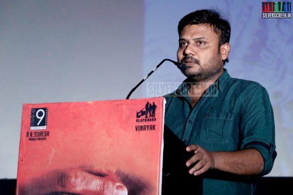 mahabalipuram-audio-launch-lq-063