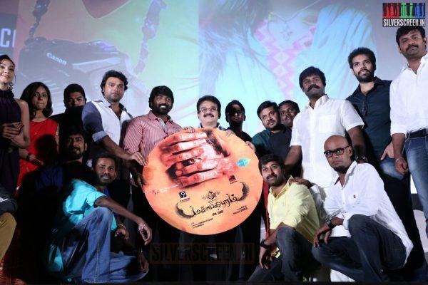 mahabalipuram-audio-launch-lq-065