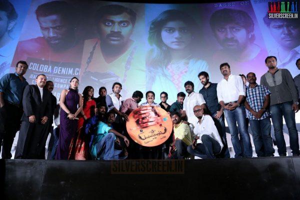 mahabalipuram-audio-launch-lq-066