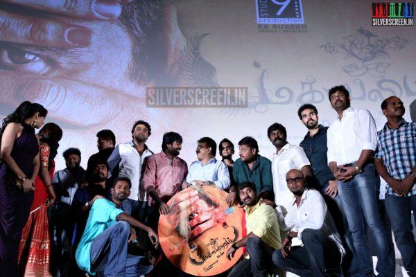 mahabalipuram-audio-launch-lq-068