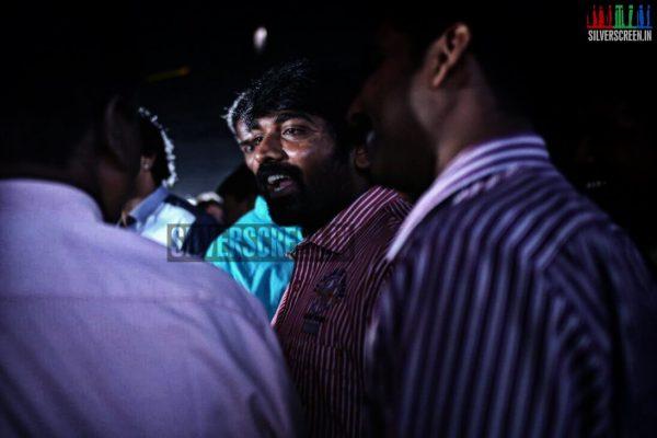 mahabalipuram-audio-launch-lq-069