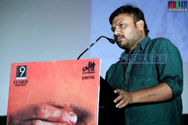 mahabalipuram-audio-launch-lq-070