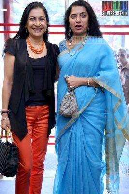 Mantra Showroom Launch Photos