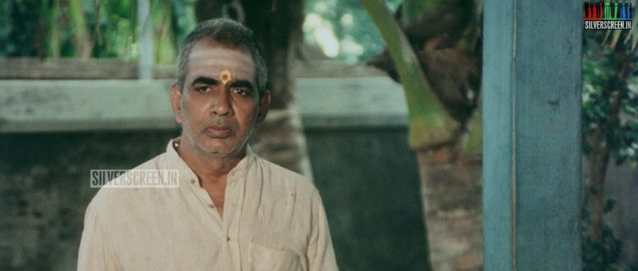 sankarabharanam-movie-stills-001