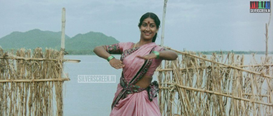 sankarabharanam-movie-stills-002