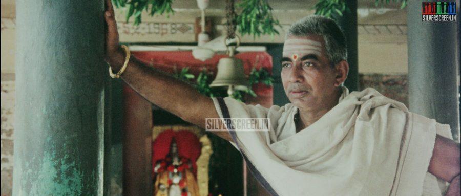 sankarabharanam-movie-stills-003