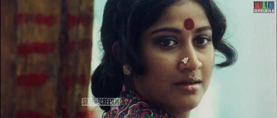 sankarabharanam-movie-stills-005