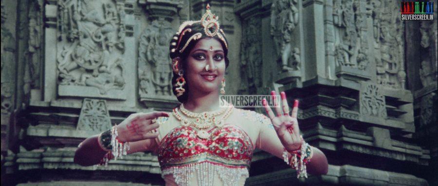 sankarabharanam-movie-stills-006